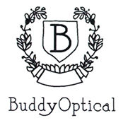 Buddy Optical