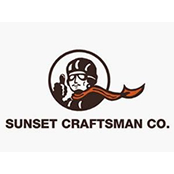 SUNSET CRAFTSMAN CO.